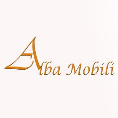 Alba Mobili bútorok