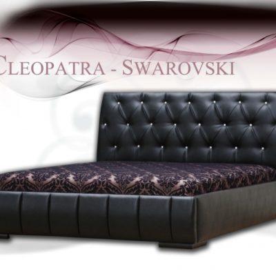alba-mobili-cleopatra-franciaagy