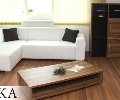 dalto-adria-ulogarnitura