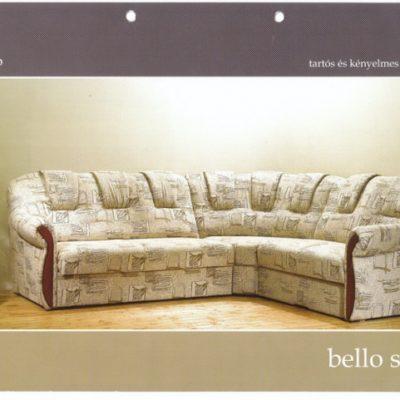 dalto-bello-ulogarnitura