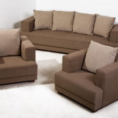 Ülőgarnitúrák, kanapék